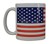 This High Quality Inspiration Funny Coffee Mug Makes a Great Gift. This Coffee Cup is Perfect For Any Coffee Lover. This Funny Mug Makes a Great Unique White Elephant Gift Idea For Any Occasion, Mother's Day, Christmas, Wedding Retirement, Bridal and...
