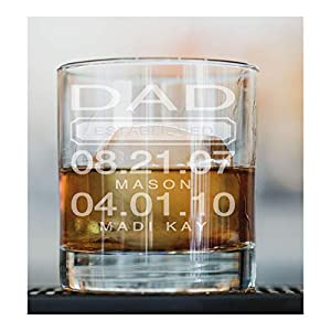 personalized-whiskey-glass-gift-fathers-day