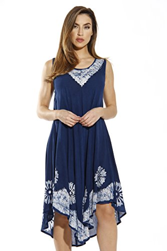 Riviera Sun 20653-DW-M Dress/Dresses for Women - Clothing India