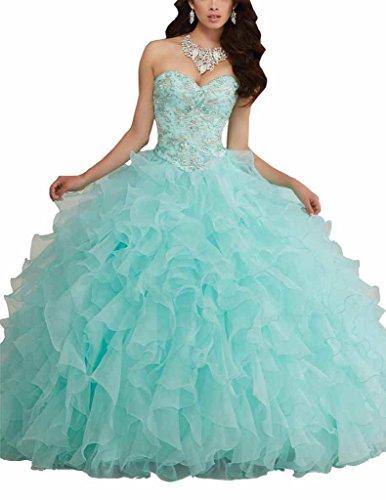 89028 dress - 1