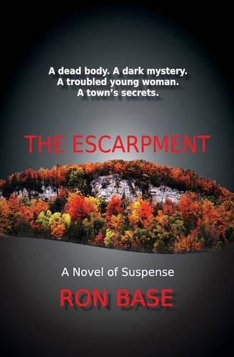 The Escarpment ebook