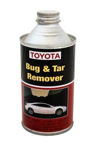 genuine-toyota-fluid-00289-1bt00-bug-and-tar-remover-12-oz-can