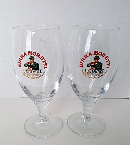 birra-moretti-italian-beer-chalice-glass-set-of-2-glasses