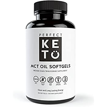Healthy Fat Foods: Which Fats to Eat (And Avoid) on Keto