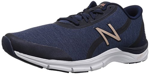 フライカイト涙才能のあるSNEAKER NEW BALANCE WX711-HW3 GYM TRAINNING GRAY