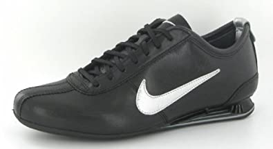 size 7 new lower prices great deals chaussures shox rivalry de nike,Nike Shox Rivalry 530 Chaussures