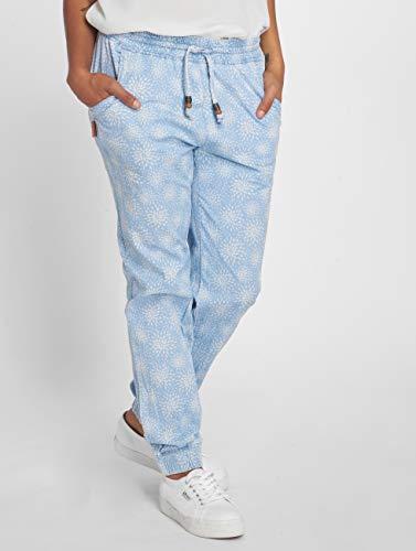 A Kickin amp; Shorts Pantalons Alife Alicia jogging Femme xv0wBxSq7