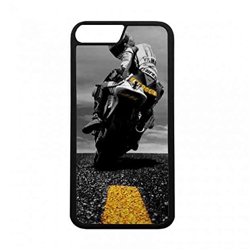 custodia iphone 7 valentino rossi