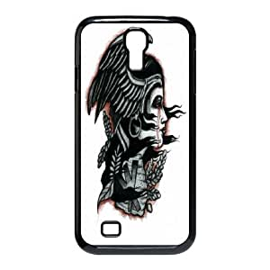 Custom Case The Expendables For Samsung Galaxy S4 I9500 R6X9Q2742