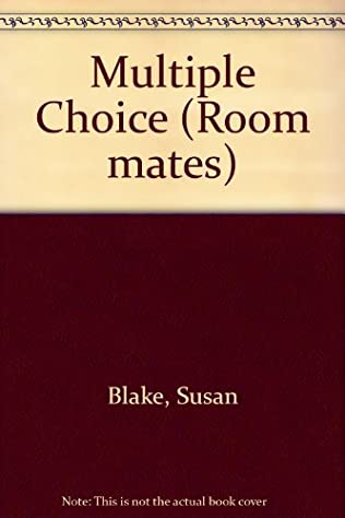 book cover of Multiple Choices