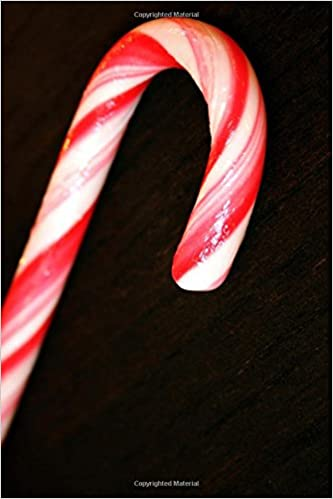 Descargar It Español Torrent Red And White Candy Cane Christmas Treats Journal: 150 Page Lined Notebook/diary Mobi A PDF