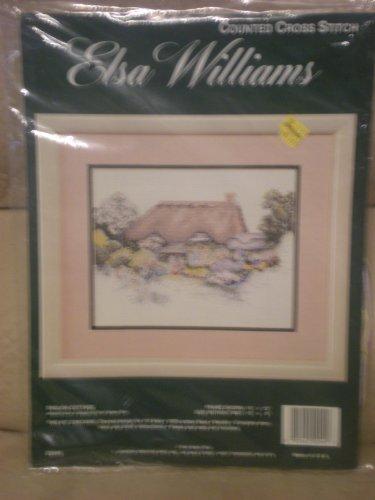 Williams Cottage - 5