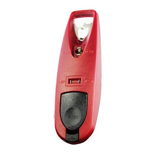 Lightkeeper Pro Miniature Light Repairing Tool Fixes