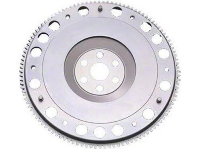 flywheel 509 - 3