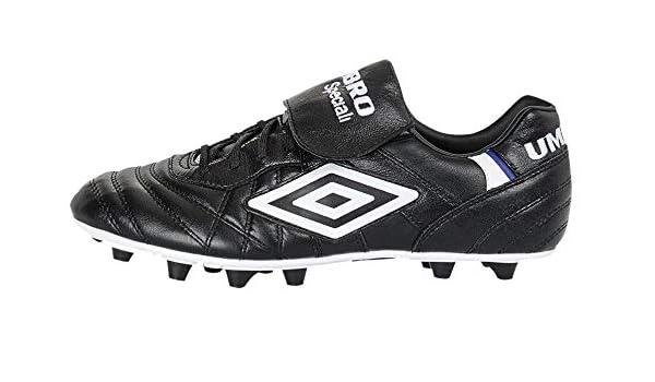 Umbro Speciali 98 Pro FG Soccer Cleats