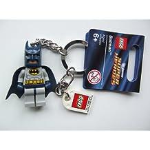 LEGO Batman Key Chain: 2012 Design [Toy] (japan import)