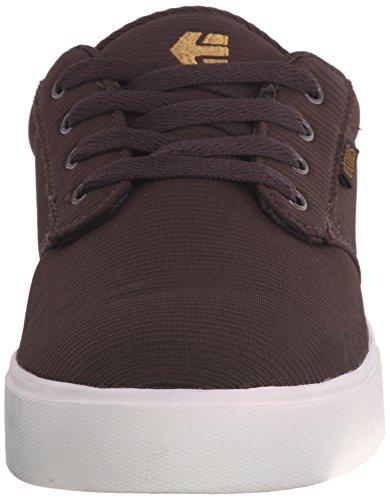 Eco 2 Marrone Jameson Uomo Etnies Marrone Sneaker a05FwaqE