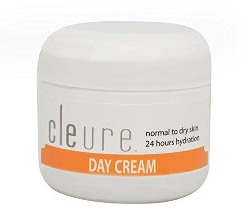Face Cream Non Comedogenic - 8