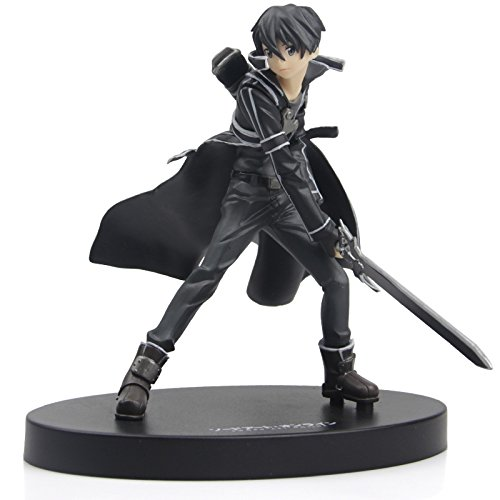 Furyu-Sword-Art-Online-55-Kirito-with-Sword-Action-Figure