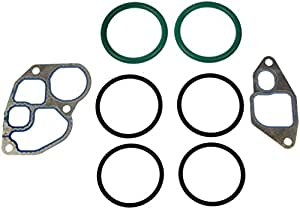Dorman 904-224 Oil Cooler Gasket Kit