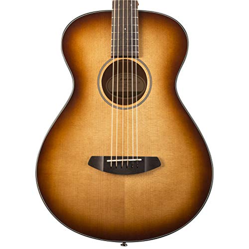 [해외]Breedlove 6 String Acoustic Guitar Right (DSCA14SSMA) / Breedlove 6 String Acoustic Guitar, Right (DSCA14SSMA)