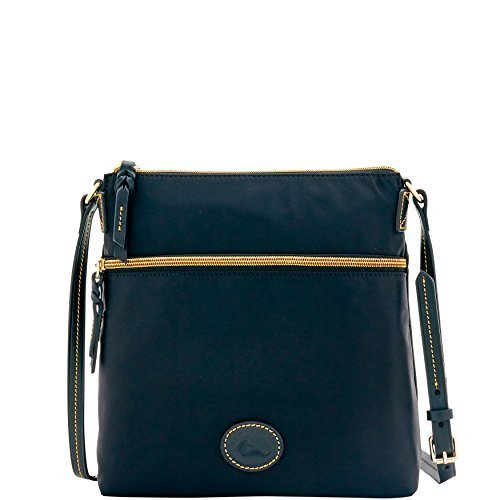 Dooney And Bourke Nylon Handbags - 4