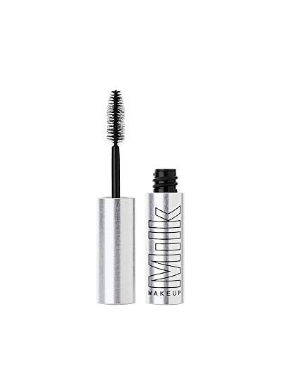783258c2085 Amazon.com : Milk Makeup Kush High Volume Mascara Mini : Beauty