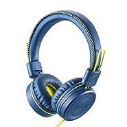 POWMEE Kids Headphone