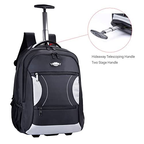 5384d19811f Rolling Backpack