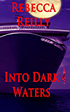 Into Dark Waters