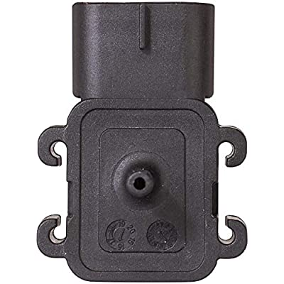 Spectra Premium MP122 Manifold Absolute Pressure Sensor: Automotive
