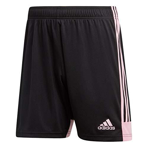 Sho true Adidas Pink Black Men Short Tastigo19 B55qxnfwXO