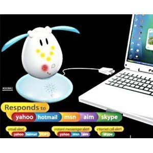 pc-gizmo-interactive-response-to-msn-skype-yahoo-hotmail-aim