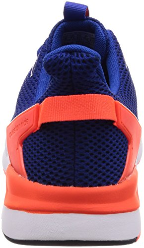 ... Adidas Menn Joggesko Questar Ride Cloudfoam Trening Db1343 ...