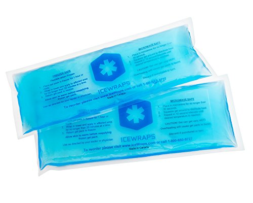 Hemorrhoid Gel For Puffy Eyes - 2