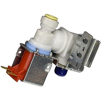 Kenmore Refrigerator Wiring Diagram No 2255380rel. . Wiring ... on