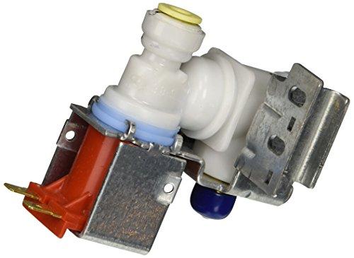 whirlpool ice maker parts - 9