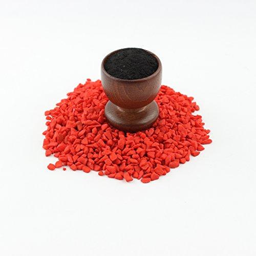 Shungite Powder -100 gr(3,5 oz) Make Shungite Paste For Healing