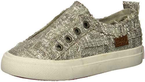 Image of Blowfish Kids Kids' Play-k Sneaker