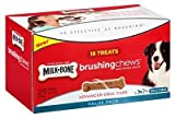 Milk Bone 18CT MED Chew Review