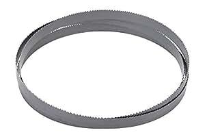 Sierra de cinta Biflex 1470X 13X 0,65mm-14ZpZ Bernardo zerspa nahora