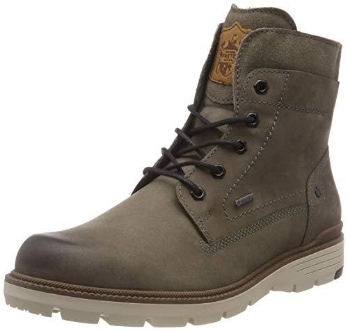 Vert Fretz Cooper Chukka Boots Men Homme 21 fango wOFpRw