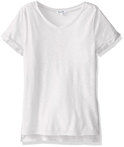 splendid-toddler-girls-vintage-whisper-short-sleeve-top-white-2t