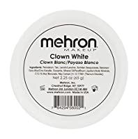 by Mehron(858)Buy new: $7.2915 used & newfrom$7.29