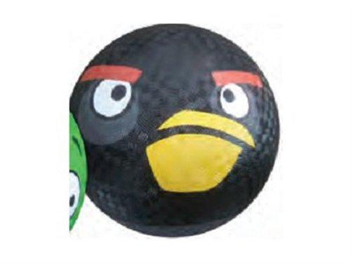 Angry Birds Playground Black Display