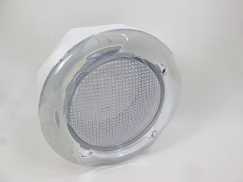 Spa Hot Tub Clear Light Lens 5