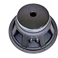 Replacement 15' Speaker For Behringer Eurolive B115D, B415, 8 Ohm