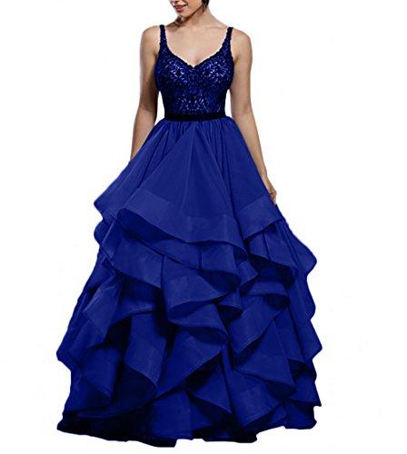 Rosa Kleider A Linie Standsamt Neu Hochzeitskleider Braut Festlichkleider mia Spitze Brautmode La Brautkleider Royal Blau avqEwnHf