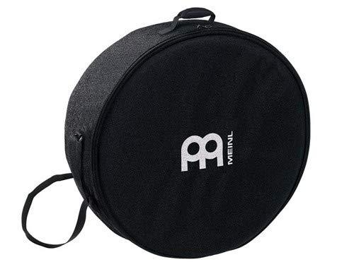 Meinl Percussion 18