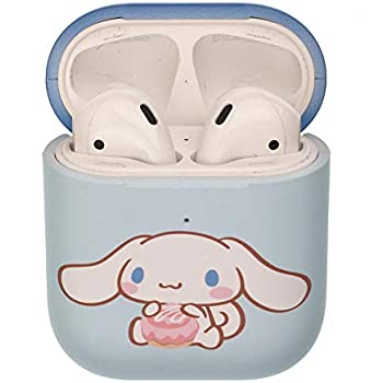 Amazon.com: AirPods Case Cute Cinnamoroll Melody Kuromi